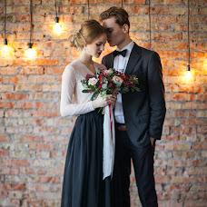 Wedding photographer Sergey Kostyrya (kostyrya). Photo of 05.05.2016