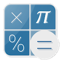 2sum - Calculator icon