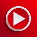 HD Video Tube Player icon