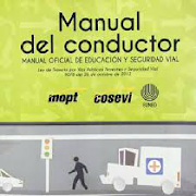 Cosevi Manual Del Conductor 2 0 0 Android Apk Free Download Apkturbo