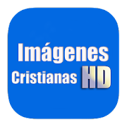 Imágenes Cristiana HD icon