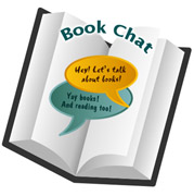 BookChat.jpg