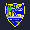 Jax Sheriff (FL) icon