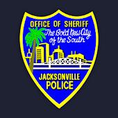 Jax Sheriff (FL)