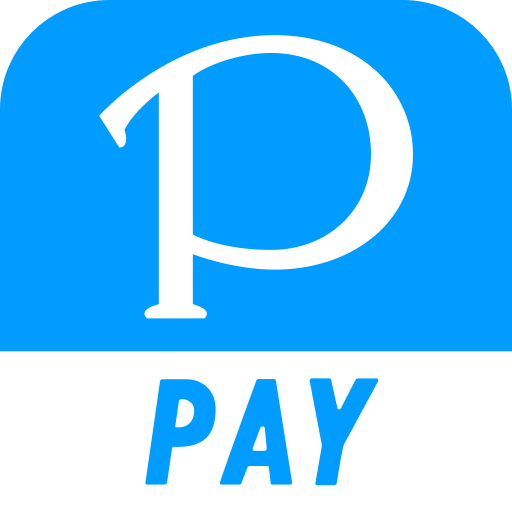pixiv PAY file APK for Gaming PC/PS3/PS4 Smart TV