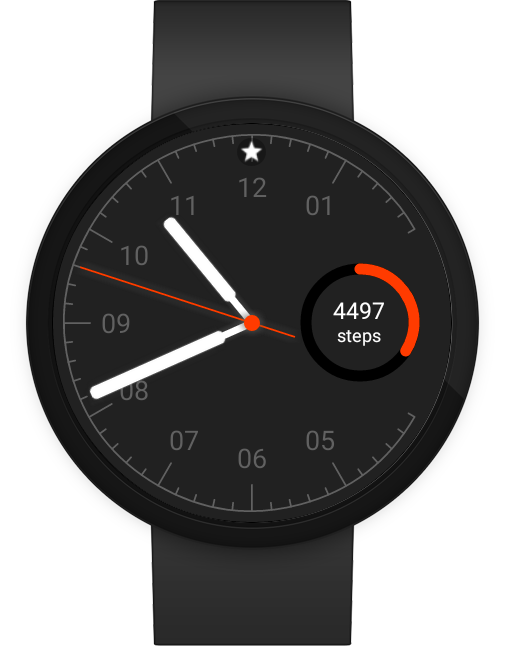 Google Fit - Fitness Tracking screenshot #10