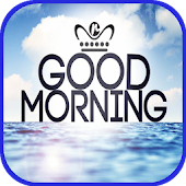 GoodMorning Images Collection