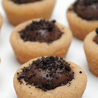 Oreo Cookie Dessert Microwave Recipes.