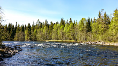 Photo: Djupedan, Långan
