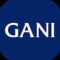GANI VISION icon