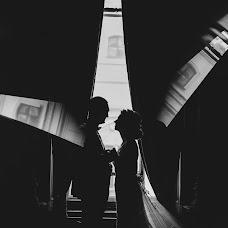 Wedding photographer Alena Pavlova (AlenaPavlova). Photo of 10.01.2015