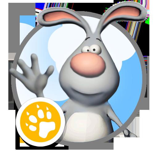 Tarabanya - 浅谈宠物 娛樂 App LOGO-APP試玩