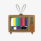 טלוויזיה צבעונית
