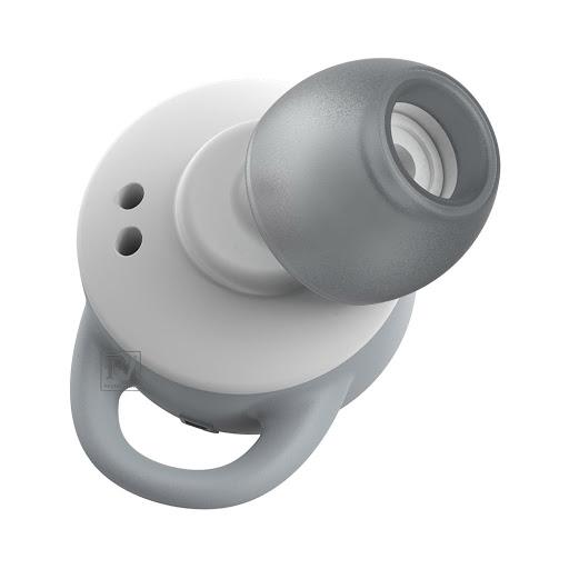 Bluetooth iFrogz Earbud Airtime TWS_White_4.jpg