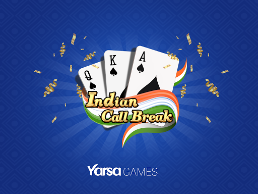 Callbreak - Indian Call Break Game  screenshots 12