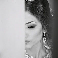 Wedding photographer Lidiya Kileshyan (Lidija). Photo of 06.01.2018