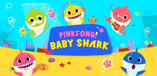 baby shark download free video