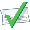 ClearCheckbook MoneyManagement icon