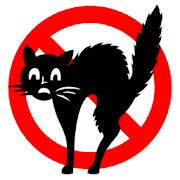 Sounds Cats Hate - Cat Repellent Sound