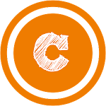 CLUBEaluno Icon