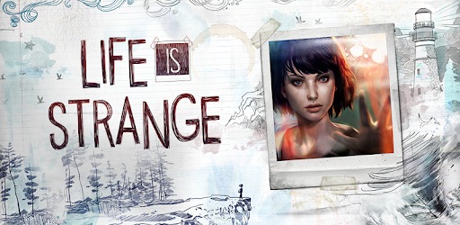 Life is Strange - Apps on Google Play