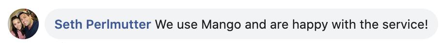 mango-review
