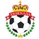 Download LPF Ensenada For PC Windows and Mac