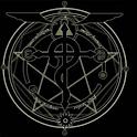 Alquimico icon