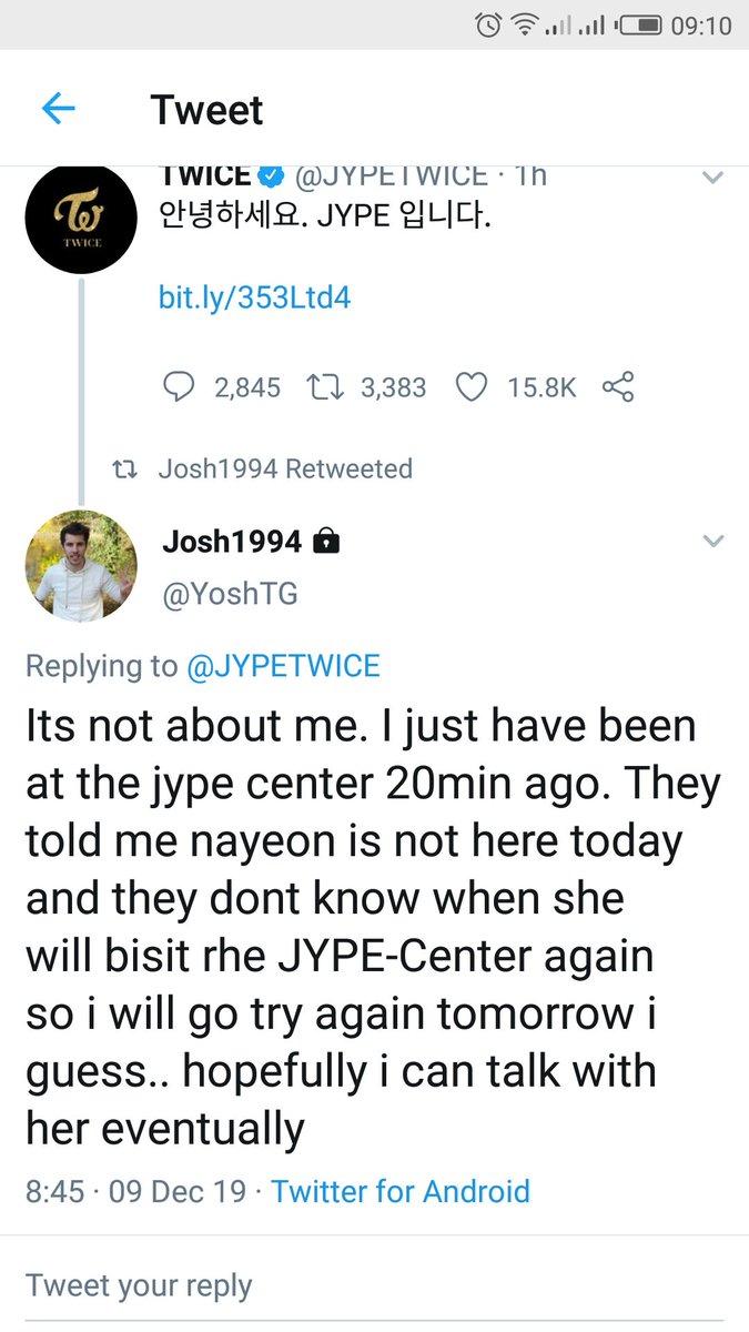nayeon stalker