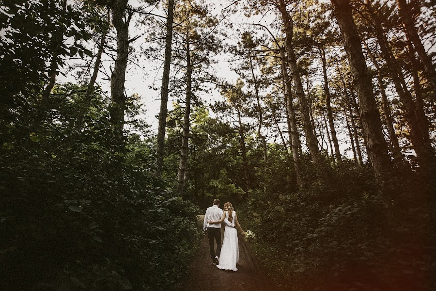 शादी का फोटोग्राफर Roman Serov (SEROVs)। 20.08.2015 का फोटो