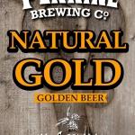 Pennine Natural Gold