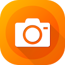 Camera HD Style Asus v 1.0 app icon