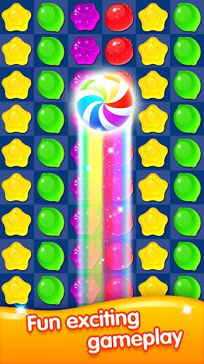 Candy Break Bomb 1.4.3155 screenshots 1