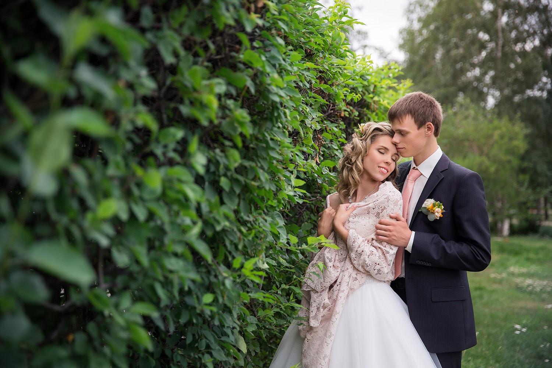 Неудачные свадебные фотографии подборка словам