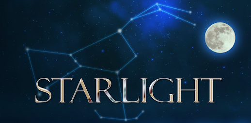 Starlight - Explore the Stars APK