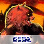Altered Beast Classic 4.1.0