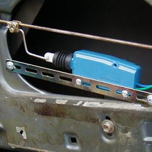 セフィーロ A31 RB26DETT公認のカスタム事例画像 きっしーA31改さんの2020年06月29日23:03の投稿