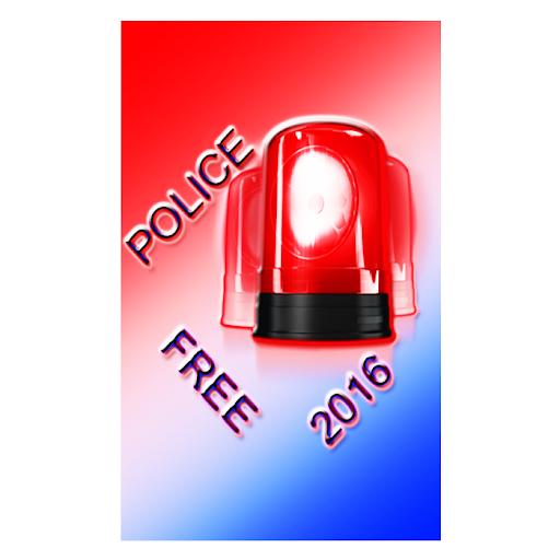 玩免費音樂APP|下載免費警鈴聲2016年 app不用錢|硬是要APP