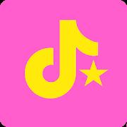 Boost Tiktok Views & Follower & Likes -TikStars