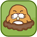 Kids Games: Whack a Mole icon