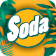 Download Студия маникюра SODA For PC Windows and Mac