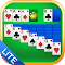 Solitaire Lite file APK Free for PC, smart TV Download