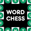 Word Chess PRO app thumbnail