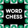 Word Chess PRO временно бесплатно