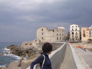 Photo: Cefalù