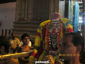 Photo: mangaLAsAsanam
