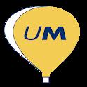 Ultramagic Balloon FlightPack icon