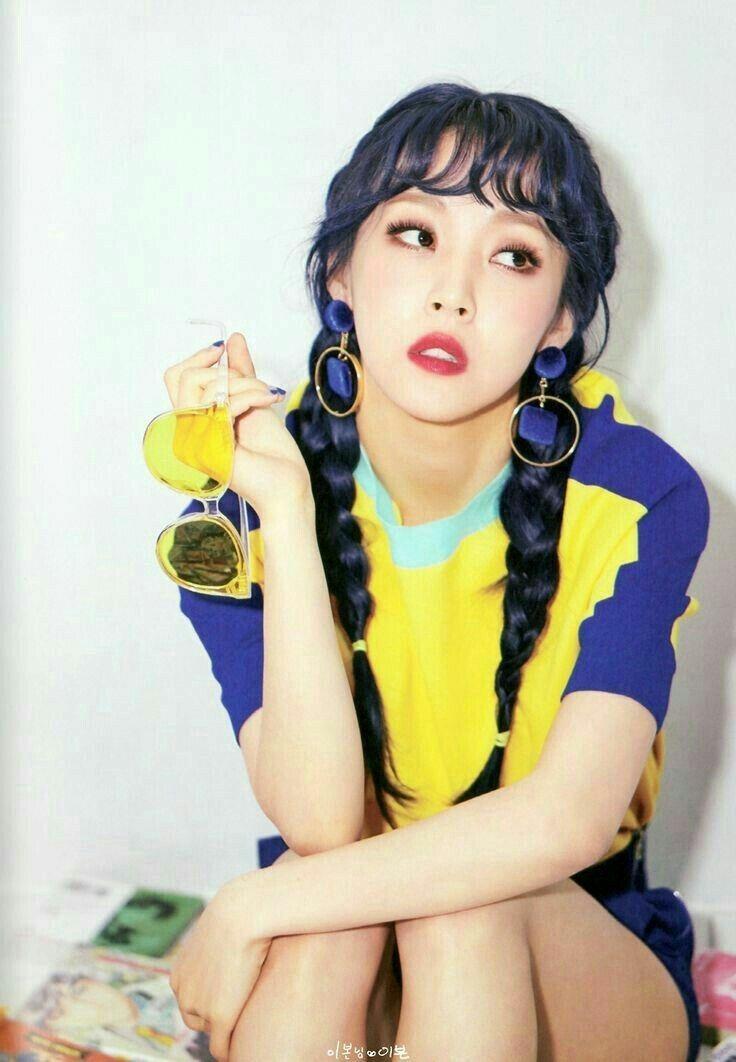 moonbyu 14
