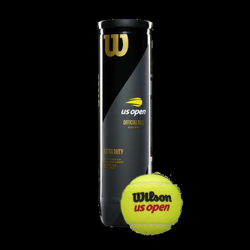 Pelotas De Tenis Wilson Wilson