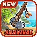 Выживание на Острове: Survival